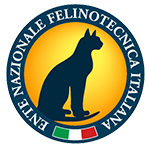 Ente Nazionale Felinotecnica Italiana